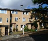 3 bed Maisonette to rent in Bardsley Close, Croydon...