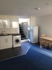 Ground Maisonette to rent in Vernon Road, Sutton, SM1