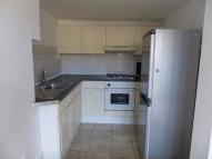 1 bedroom Ground Flat to rent in Norwood High Street...