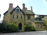 1 bedroom Flat to rent in Underwood Road, Caterham...