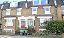 Gordon House Road Flat for sale