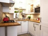 2 bed Ground Flat for sale in Chetwynd Road...