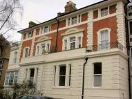1 bed Flat in St. Albans Road...