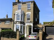 1 bed Flat for sale in Dartmouth Park Hill...