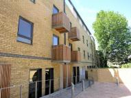 3 bed Flat in FORTESS ROAD...