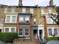 1 bedroom Ground Flat in BURGHLEY ROAD, London...