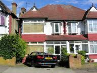 3 bedroom Terraced property for sale in PARK CHASE, Wembley Park...