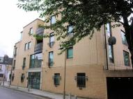 Apartment for sale in HIGHGATE ROAD, London...