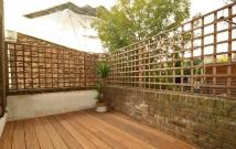 1 bedroom Flat for sale in MALDEN PLACE...