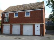 property for sale in Curie Avenue, Okus, Swindon