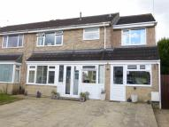 4 bedroom semi detached property for sale in Calder Close...