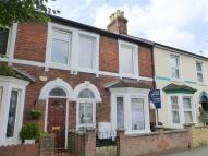 3 bedroom Terraced property for sale in Avenue Road, Old Town...