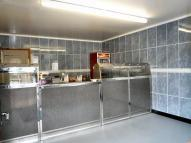 Shop for sale in Fishers Fryer 18 Queen...