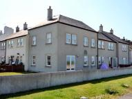 3 bedroom property for sale in Sunset House Allonby...