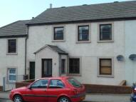 2 bed Ground Flat for sale in Redmayne Court...
