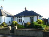 Detached Bungalow in Ryehill West Road Wigton...