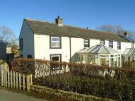 Townend Cottages Cottage for sale
