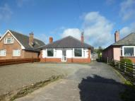 Detached Bungalow for sale in Yarlside West Road...
