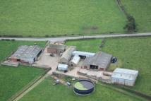 Farm House for sale in Oakshaw Hill Wigton...