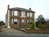 4 bed property for sale in Station Hill, Wigton, CA7