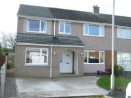 5 bed semi detached property in Highmoor Park, Wigton...