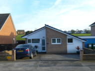 3 bed Detached Bungalow in Lowmoor Road, Wigton, CA7