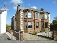 property for sale in Station Hill, Wigton, Cumbria
