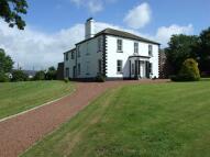 Detached home in Parton, Wigton, Cumbria
