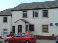 2 bed Flat for sale in Redmayne Court, Wigton...