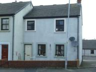 2 bed Flat for sale in Redmayne Court...
