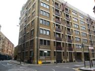 2 bed Apartment to rent in GUN PLACE WAPPING LANE...