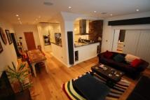 2 bedroom Apartment in TELFORDS YARD TELFORDS...