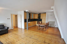 Apartment to rent in NEXUS HOUSE...