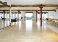 Apartment to rent in OLIVERS WHARF...