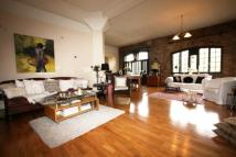 Apartment to rent in TELFORDS YARD TELFORDS...