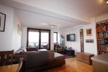 1 bedroom Apartment in GUN PLACE 86 WAPPING...