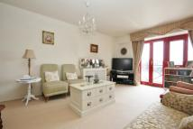 3 bed Apartment for sale in NEWLANDS QUAY Newlands...