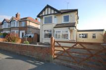 3 bedroom Detached property for sale in Park Drive South, Hoole