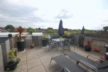3 bedroom Apartment to rent in Alexander Court Chester