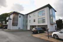 Apartment to rent in Dee Hills Park, Chester