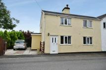 3 bedroom semi detached house for sale in Hare Lane...