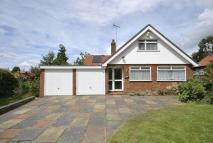 Detached property in Demage Lane South...