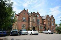 Apartment for sale in Strathalyn, Rossett