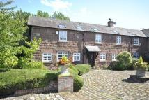 Barn Conversion for sale in The Paddocks, Long Lane...