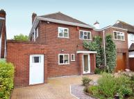 4 bed Detached property for sale in Linksway, Upton, Chester