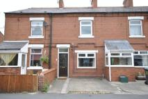 Terraced property for sale in Vicarage Lane, Gresford