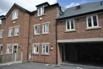 3 bedroom Town House for sale in Gladstone Court...
