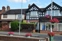 property for sale in Chester Road, Gresford, Wrexham