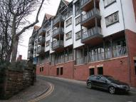 2 bed Apartment in Foregate Street, Chester