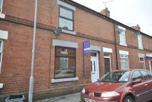 2 bedroom Terraced house in West Street, Hoole...